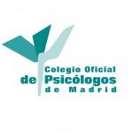 logo_copmadrid