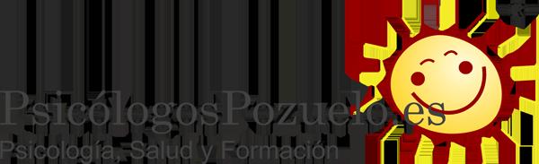 Psicólogos Pozuelo, Centro Sanitario. 913527728.  Psicólogos infantiles, Terapias familiares, Terapias de pareja, Terapia Individual (Ansiedad, Depresión, Estrés, Adicciones…), Terapia de grupo….
