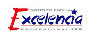 INSTITUTO PARA LA EXCELENCIA PROFESIONAL 1