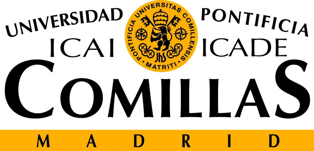universidad-pontificia-comillas