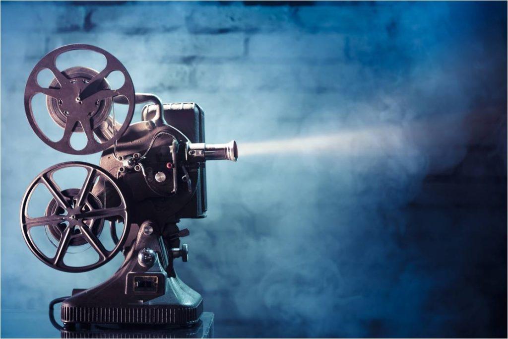 proyector-de-cine