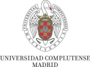 logo-ucm-2