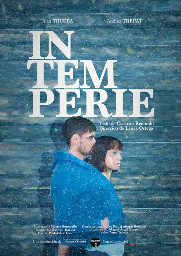 trueba2017intemperie00