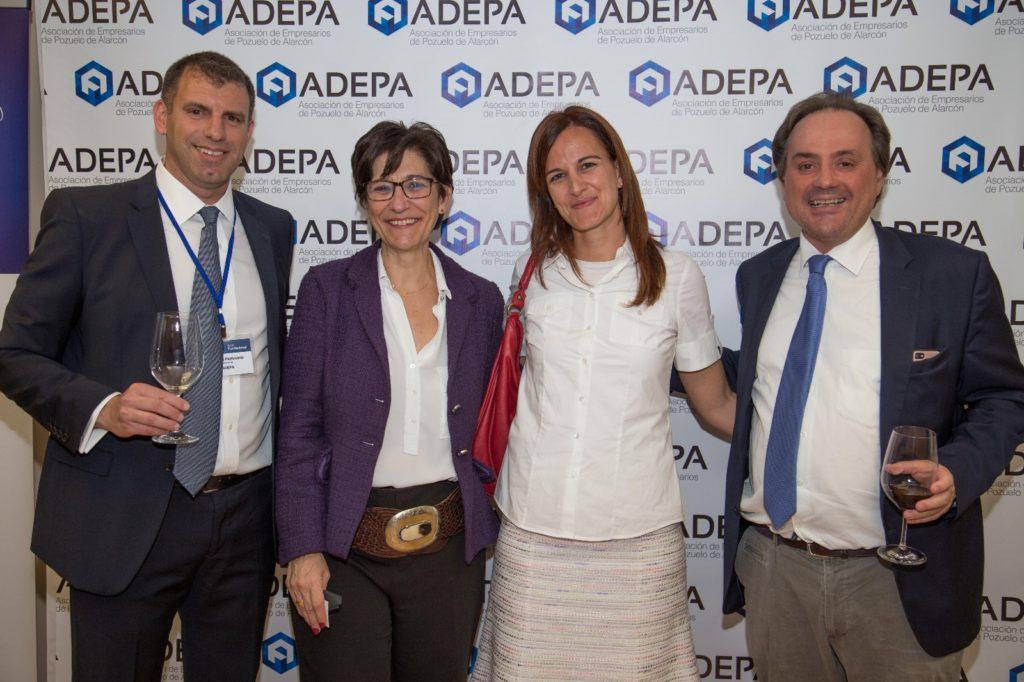 foto-reunion-adepa