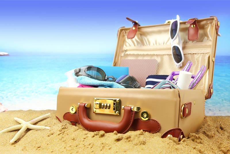 verano-salou-costa-dorada